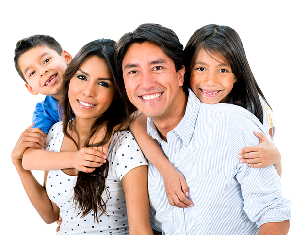 Dentist in Los Angeles, CA, Cosmetic and Family Dentistry 90015